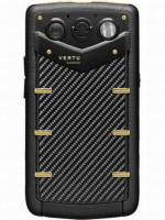 Vertu Constellation Quest Carbon Fibre stainless steel_2