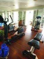 Best gym equipments in manor house