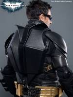 Dark Knight Rises Batman Backpack_2