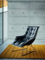 Maserati Lounge Chair_3