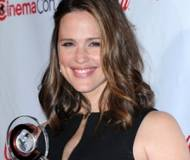 Jennifer Garner Lifestyle on Richfiles