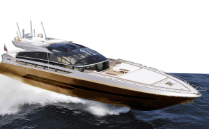 worlds-most-expensive-yachts-history-supreme-ealuxe