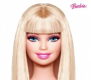 barbie-doll-libra-man-e1373987528354