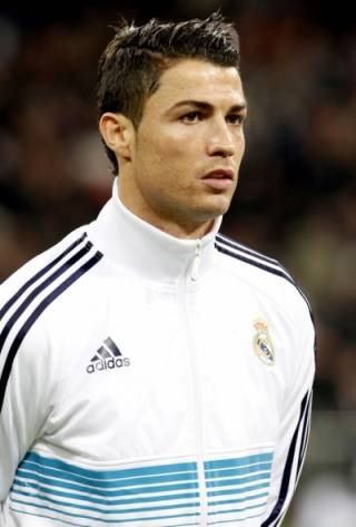 2012-12-10-10-41-47-5-cristiano-ronaldo-might-reportedly-leave-real-madr