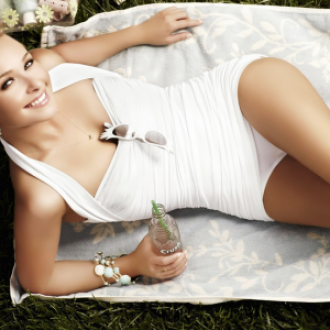 Hayden Panettiere Lifestyle on Richfiles