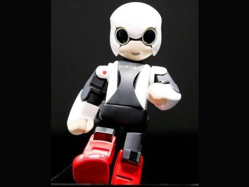 kirobo-worlds-first-talking-robot-astronaut