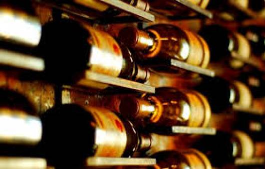 $39,700 Romanee–Conti bottle sets record