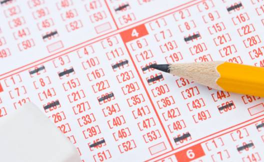 Man throws away lottery tickets that won $1.25 million
