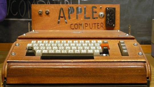 apple1 main