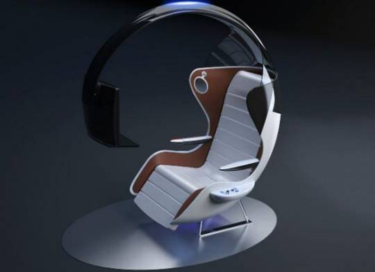 not for wimps airline gaming seat