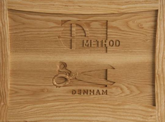 Denham Method