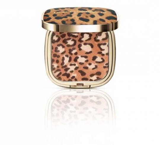 Dolce & Gabbana Animalier collection