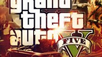 Grand Theft Auto 5 Sales Surpass $1 Billion: Expected to Reach $3 Billion!