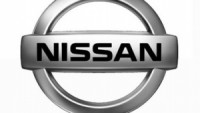 Nissan automobile