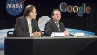 NASA Google Quantum Computer: The Most Expensive Computer In The World