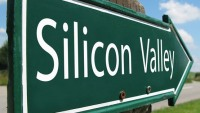 Why Fund Managers Are Focusing In On Silicon Valley
