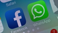 Facebook to Buy WhatsApp For $19 Billion in Cash, Stock