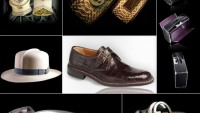 Most expensive accessories for men