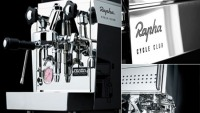 Rocket Espresso from Rapha