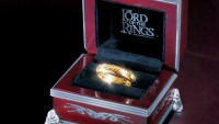The Hobbit and Dark Knight memorabilia to debut at Toy fair