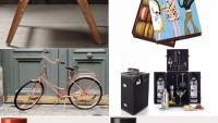 Luxury Gifts for Friends & Family