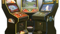 Golden Tee Unplugged – Tee off in your living room