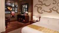 Luxury Getaways: The St. Regis Lhasa Resort