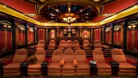 Best high-end home theaters that cost over $150,000