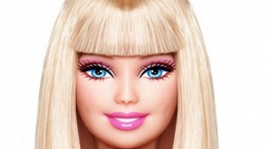 Most Expensive Barbie Dolls in the World!