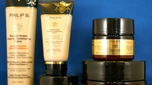 World's Most Expensive Shampoos