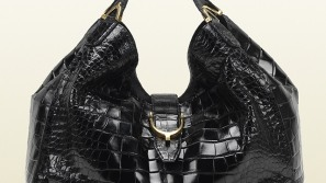 Top 10 Most Expensive 2014 Fall Handbags