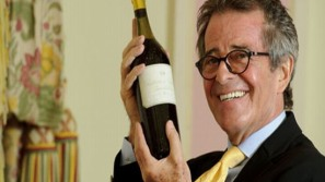 World's most expensive white wine sells for $123,000