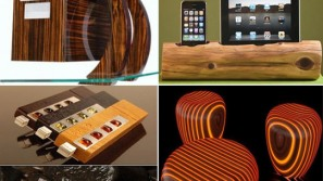 Gifts for Eco-lovers
