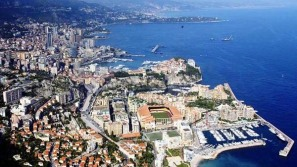 Monaco tops the world's most expensive luxury real estate markets