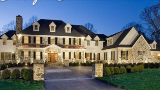 $100 million home sale boom in United States