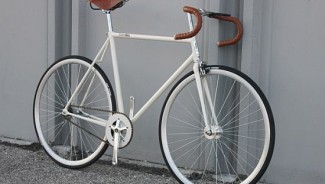 Travelteq X Cicli Maestro bicycle brings in style quotient for the common Dutch transport