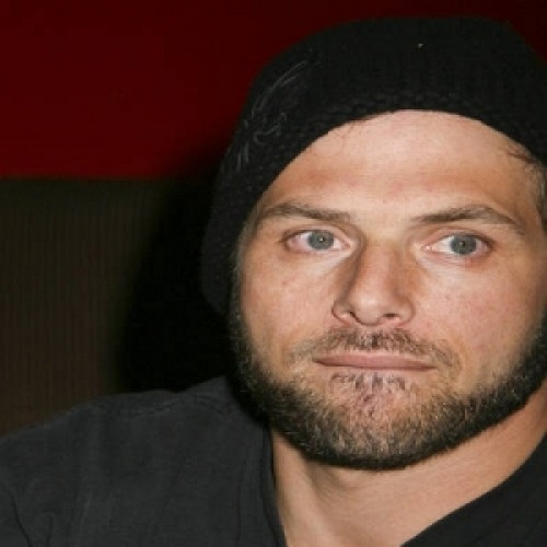 Rick Salomon Net Worth