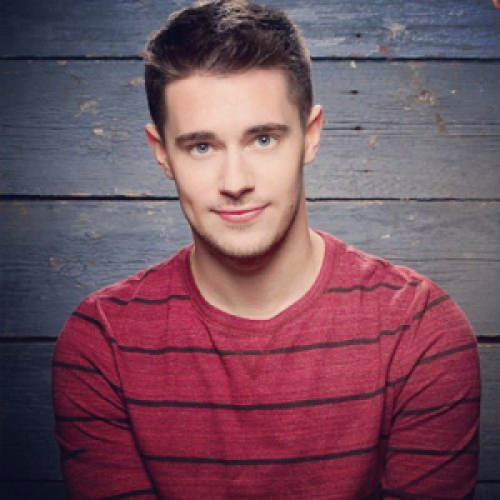 Chris Crocker Net Worth Biography Quotes Wiki Assets Cars Homes And More