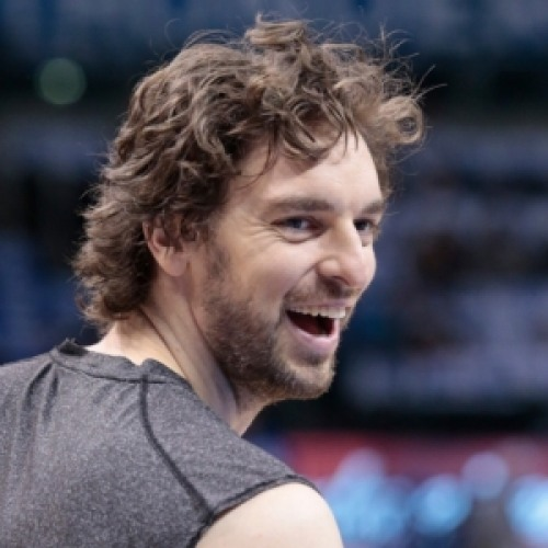 search results pau gasol los angeles lakers 2014 player