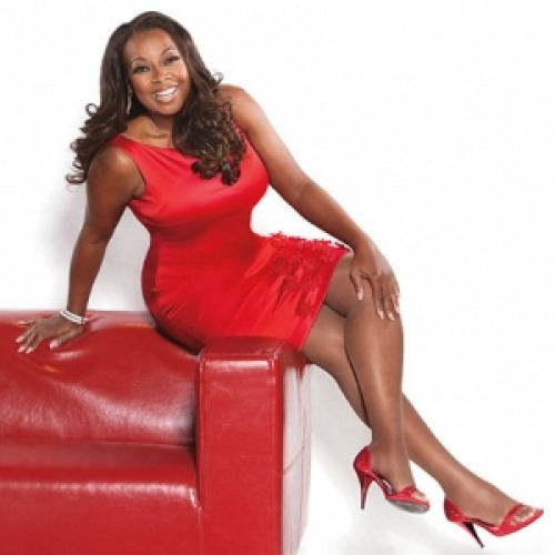 Star Jones Married Or Divorced 28