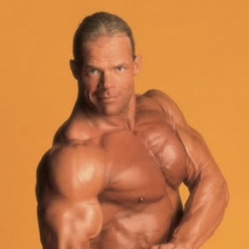 Lex Luger Net Worth - biography, quotes, wiki, assets, cars, homes and more