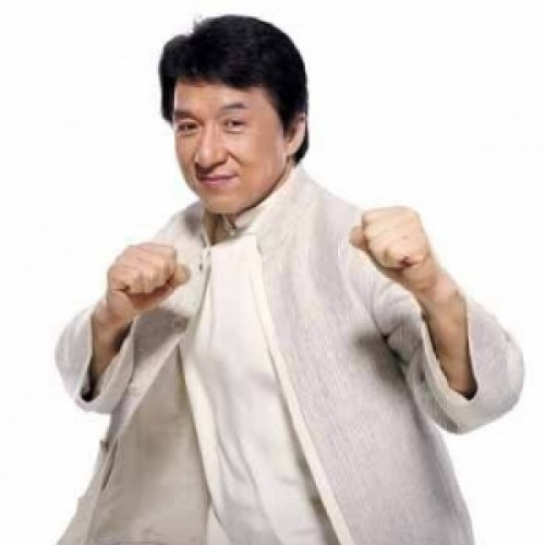 Jackie Chan - biography, net worth, quotes, wiki, assets ...
