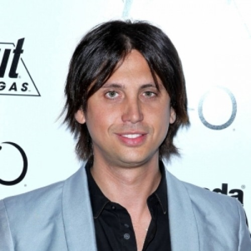 Jonathan Cheban Jonathan Cheban Net Worth