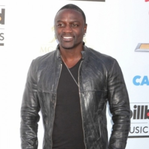 Akon Quotes: Biography, Quotes, Wiki, Assets, Cars