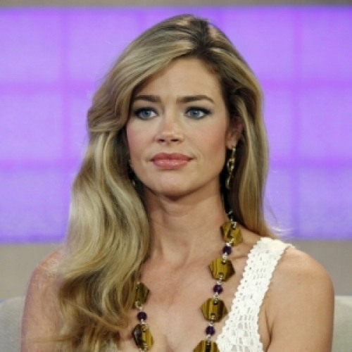 Denise Richards wealth