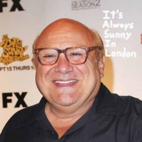 Danny DeVito Net Worth - biography, quotes, wiki, assets ...