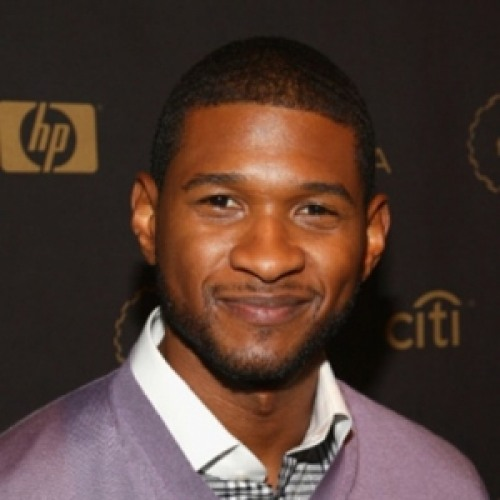 Usher Net Worth - biography, quotes, wiki, assets, cars