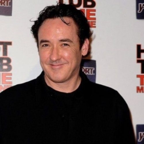 John Cusack Net Worth Biography Quotes Wiki Assets Cars Homes And More His sisters ann and joan are also actors. bornrich
