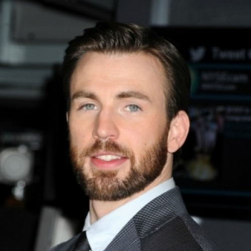 Chris evans net worth biography quotes wiki assets cars homes