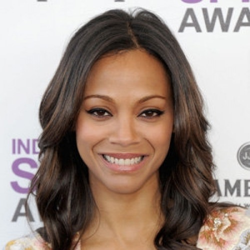 Zoe Saldana Net Worth - biography, quotes, wiki, assets ...